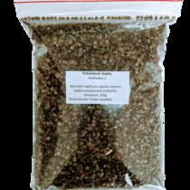 Pohankové slupky- náhradní náplň do polštářků 250 g